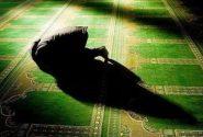 اقدامات مقتضی پیرامون ترویج فرهنگ نماز و ادا کردن حق نماز